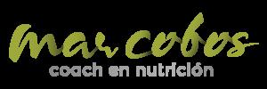 Logo - Mar_Cobos